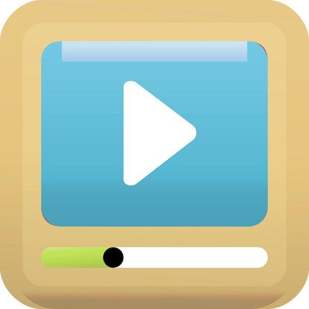 test equipment video