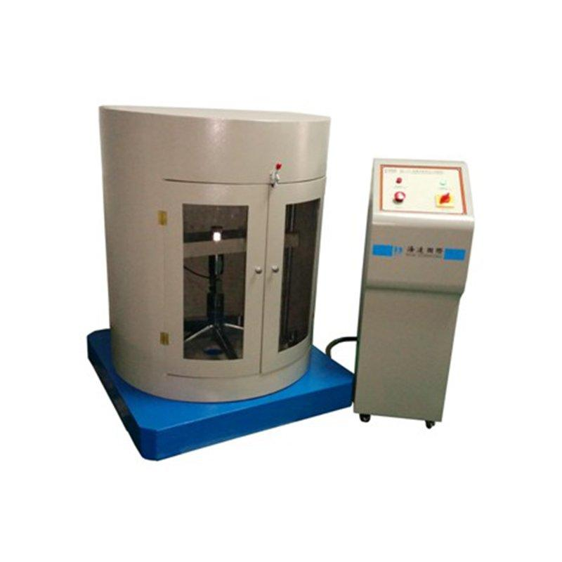 Chair Base Static Tester