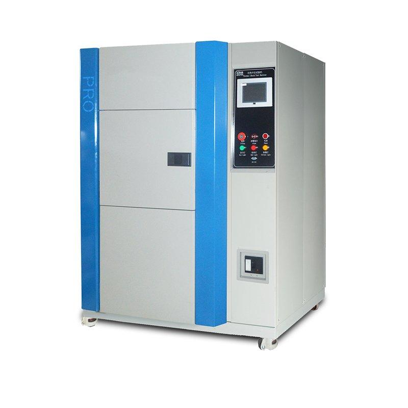 Thermal Shock Test Chamber