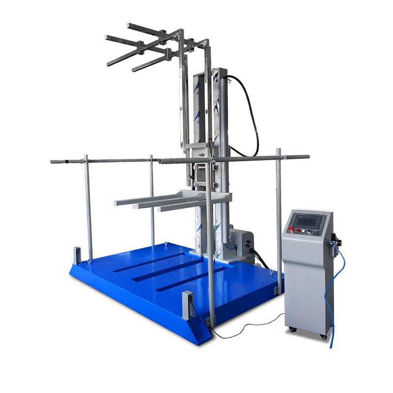 Paper Packaging Drop Test Equipment Series HD-520D