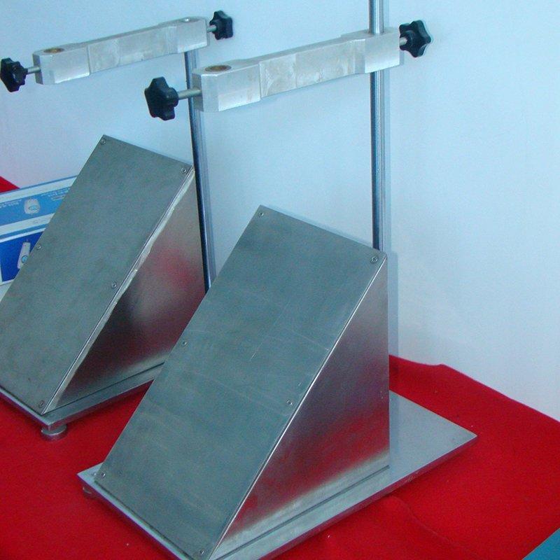 Paper Packaging Waterproof test Machine