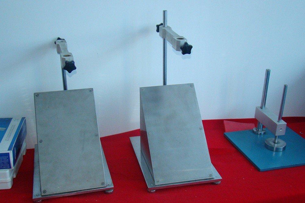 Paper Waterproof test Machine