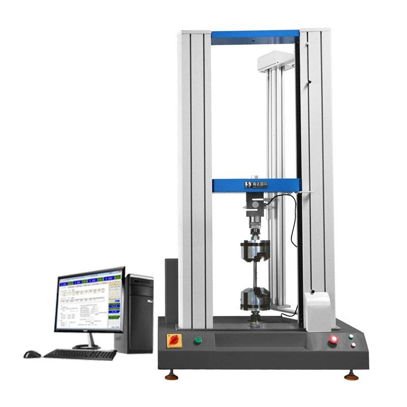 Tensile Strength Test Machine HD-B604