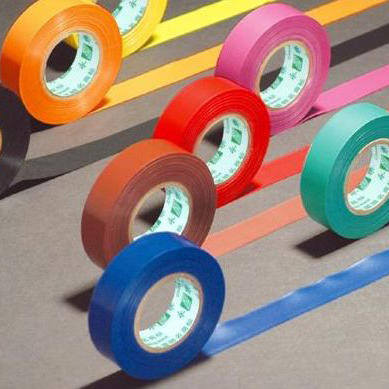 Adhesive Tape Exhibition In India