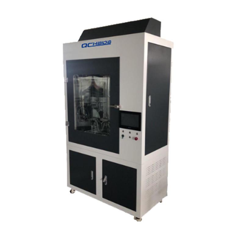 Mask Bacterial Filtration Efficiency Tester(BFE)