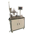 Mask Ear loop Welding Machine