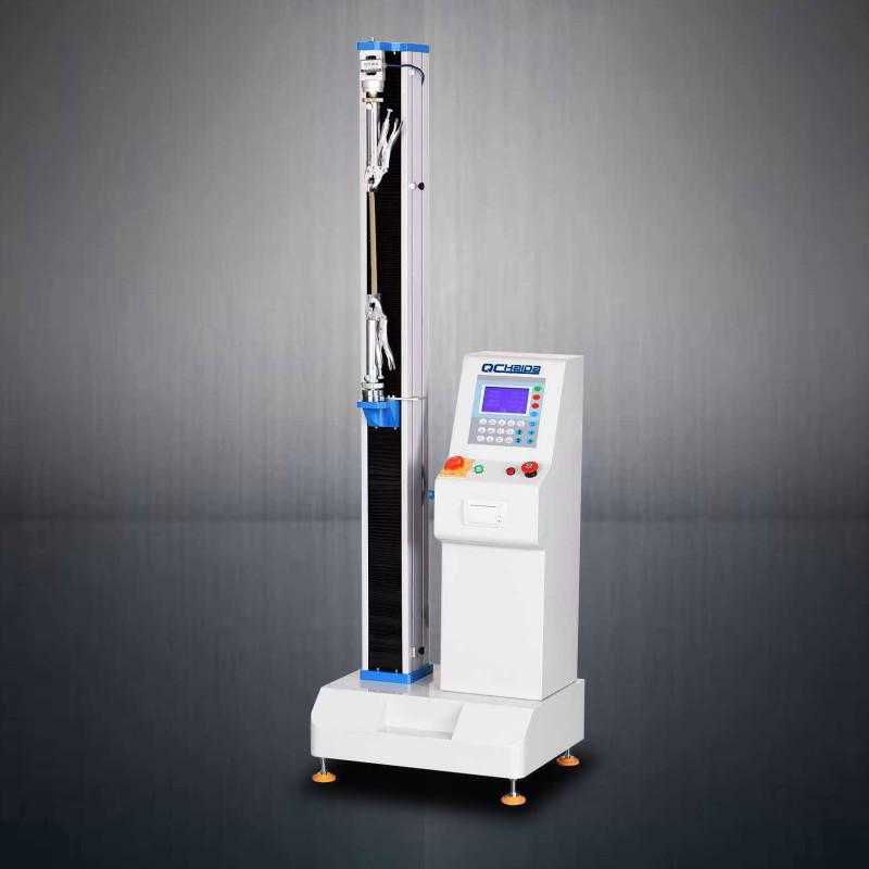 Tensile Testing Equipment Series HD-B617-S