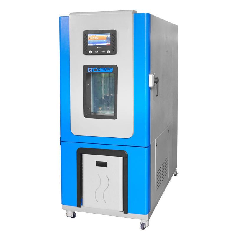 Temperature & Humidity Chamber - 150L