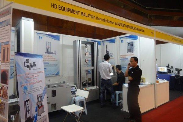Exhibition-Malaysia