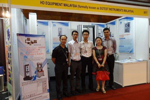 Exhibition-Malaysia 3