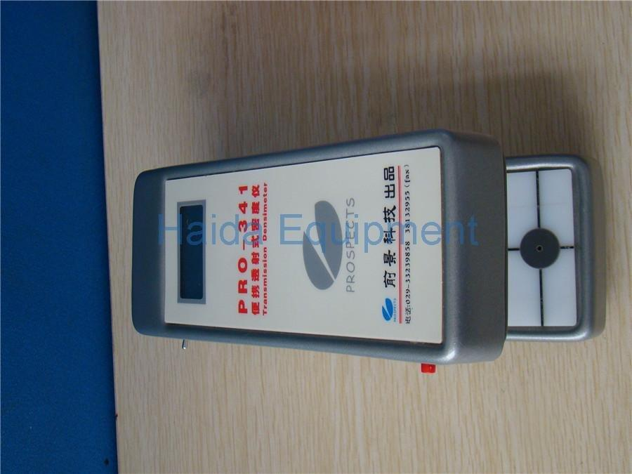 Portable Transmission Densitometer  HD-A830-5