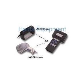Barcode Scanner HD-X002-2