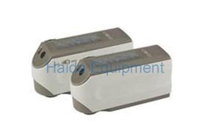 Konica Minolta Colorimeter HD-X003-2