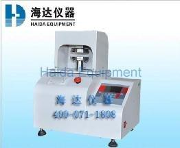 Paper Packaging Testing Equipment Series HD-513-3