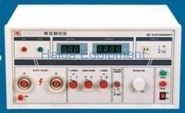 Household Electronic Appliances Withstand Voltage Furniture Test Machine
